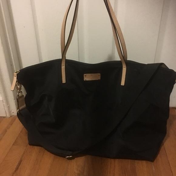 deb7d80883fcb kate spade Handbags - Kate Spade Large Tote